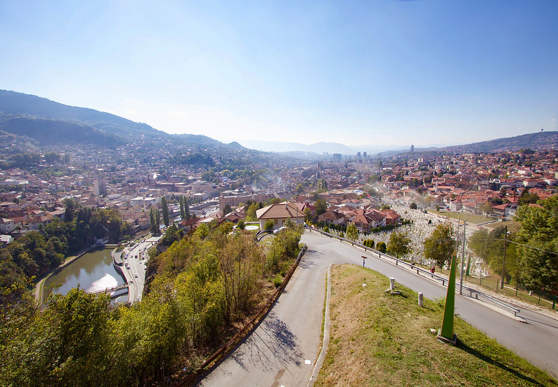 Things to do in Sarajevo, Bosnia-29