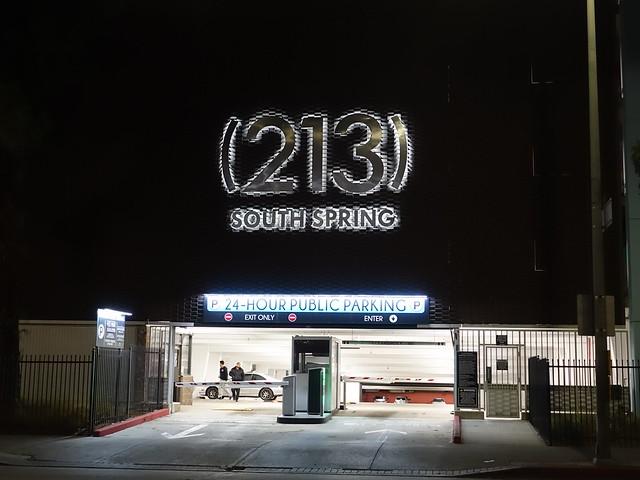 2018-12-02 11.59.55