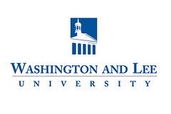 Washington-Lee-University