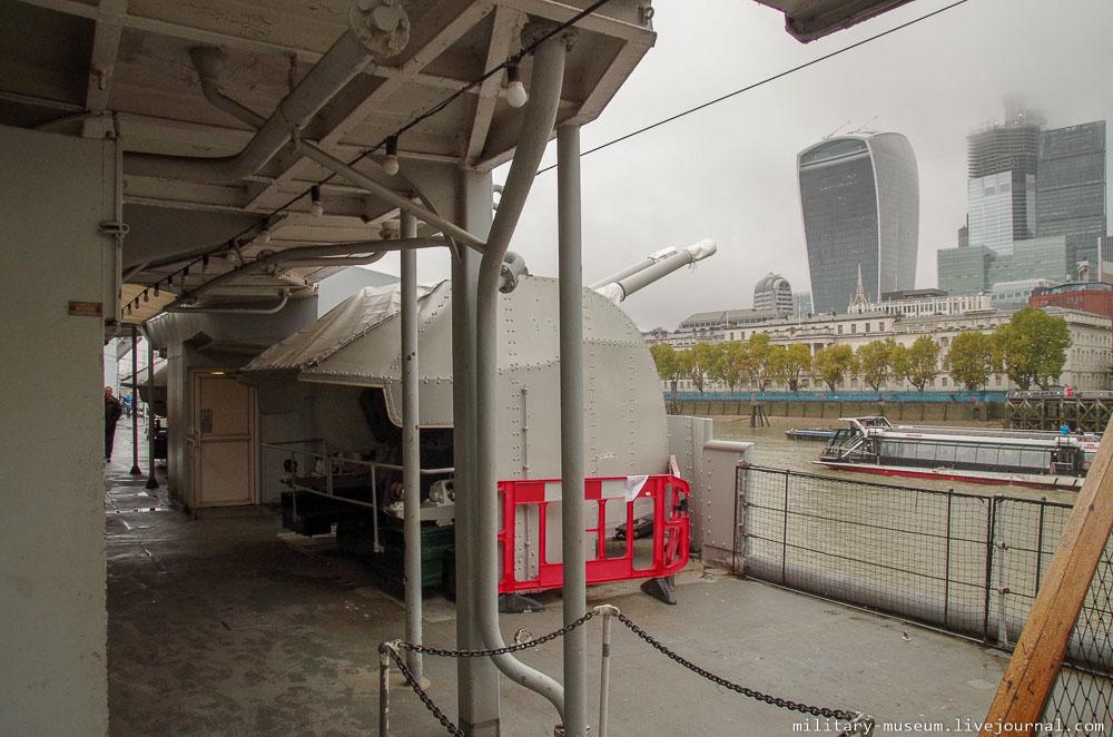 HMS Belfast-245