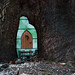 Fairy Door by Blue Square Thing