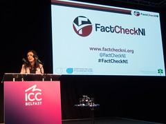 FactCheckNI 20181017 - NISRA - PA170048