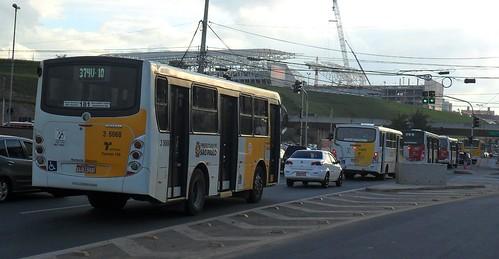 associação-paulistana-3-5068