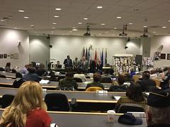 Buffalo Soldier Awards Ceremony IMG-3554