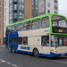 Diamond Bus NW YV03RBF
