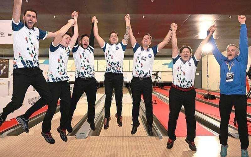 nazionale bowling 4