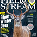 Dec/Jan Field & Stream