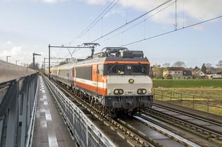 Zutphen 20181210 Railexperts 9901