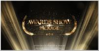 Awards II - 2