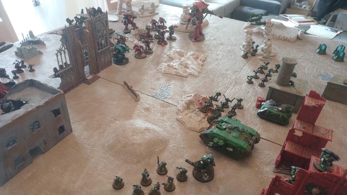 Les Batailles d'Adruss 46281077494_f641009e44_o