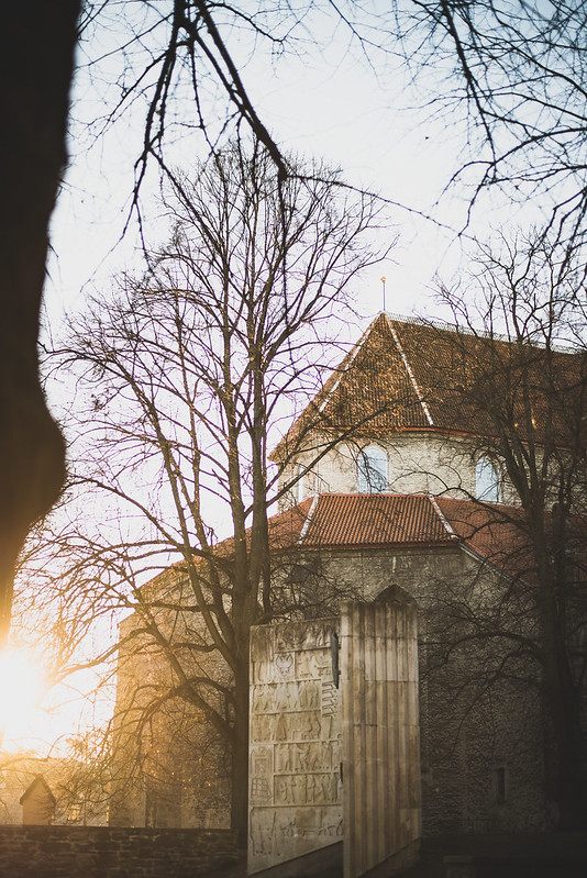 Tallinn 2018-5