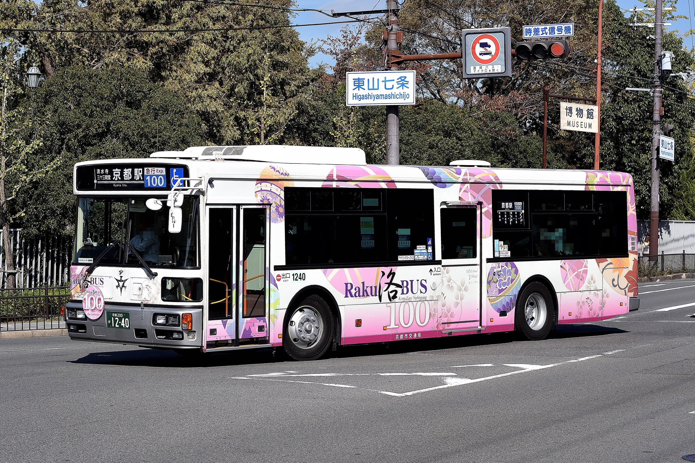 Kyotoshi_1240