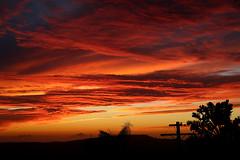 2018_12_14_sb-sunset_128