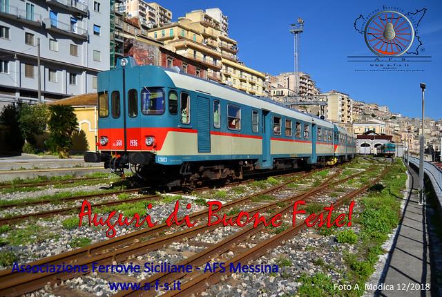 104 - Dicembre 2018 - Il treno del cioccolato 46347101002_3c42ba8efd_z