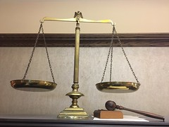scales-of-justice-photo