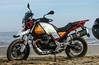 Moto-Guzzi V 85 TT 2019 - 18
