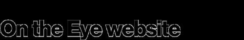 Titles-ontheEyewebsite