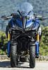 Yamaha Niken 900 GT 2019 - 14