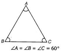 NCERT Solutions for Class 9 Maths Chapter 7 Triangles 14