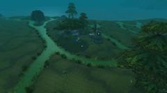 Wetlands - World of Warcraft (5)