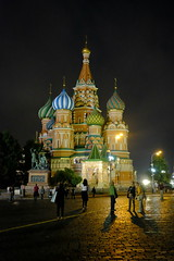 XE3F4653 - Catedral de San Basilio, Moscú – Cathedral of Vasily the Blessed, Moscow - Собор Василия Блаженного, Москва