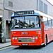 Highland Scottish: BA1 (EWS121D) in Margaret Street, Inverness