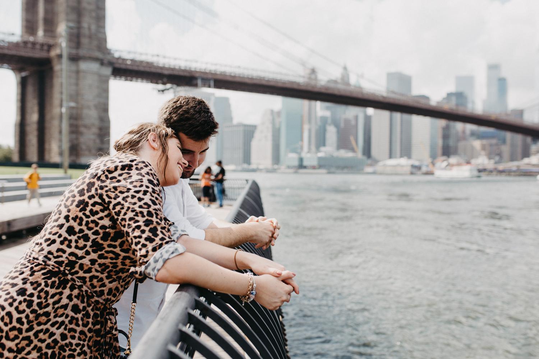 Daisy y Jose - Preboda en NY (Web) 185