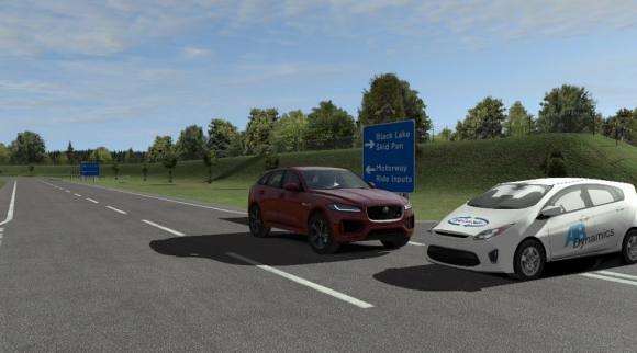 Vehicle_Driving_Simulator_Graphics