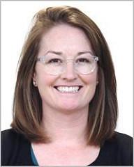Rebecca Boehm