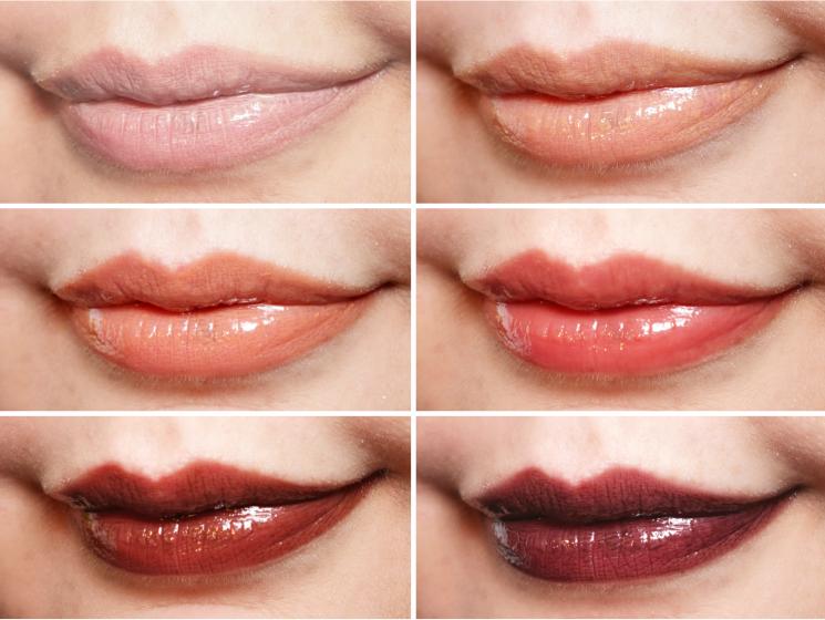 bite beauty french press lip gloss (1)