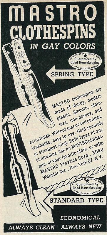 Mastro 1949