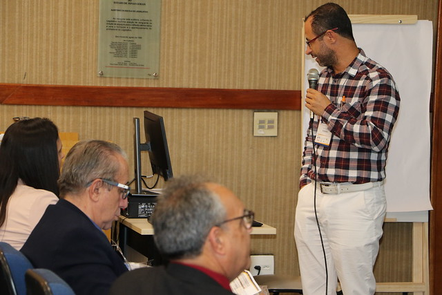 7º Congresso Brasileiro de Tecnologia Educacional da ABT