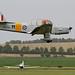 VR259-M_Percival_Prentice_T1_(G-APJB)_RAF_Duxford20180922_14