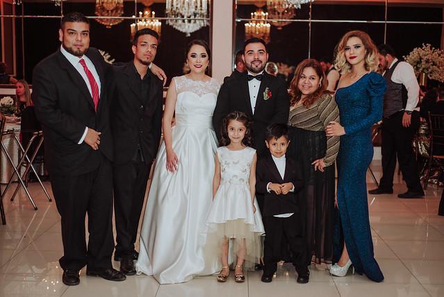 wedding-340.jpg, Nikon D600, AF Nikkor 50mm f/1.8D