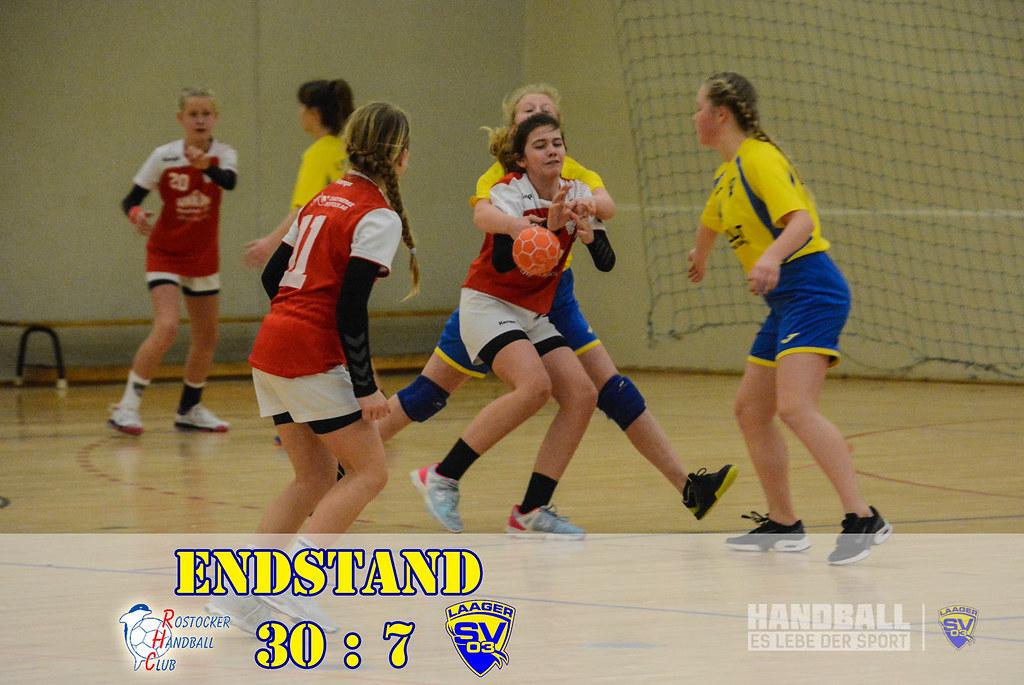 20190126 Rostocker Handball Club - Laager SV 03 Handball wJD.jpg