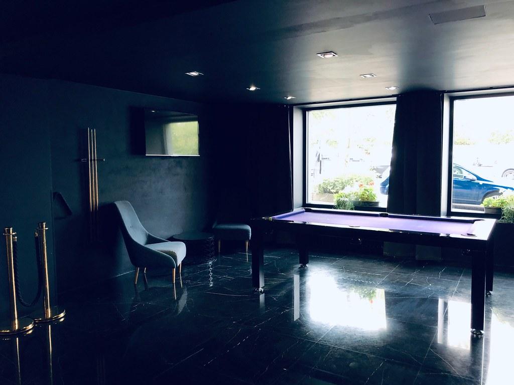 GRAND HOTEL IMPERIAL LIBEREC_5