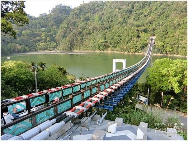新溪口吊橋 (21)