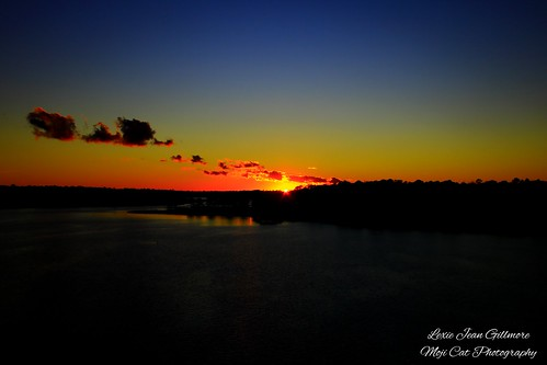 A Fryday Sunset-09