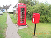 Highfield Ln, Oving, Chichester PO20 2DH, UK