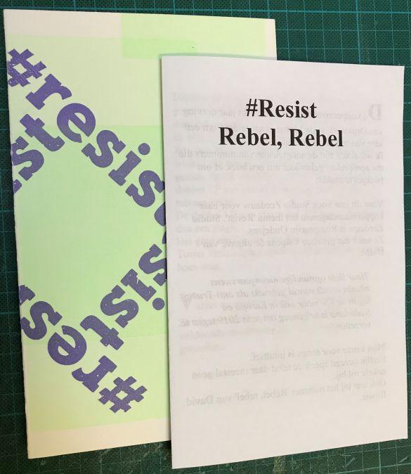 IMG_0014StudioZeedauw#ResistEnDavidBowieRebelRebel