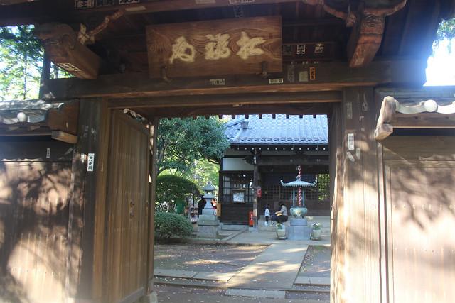 goutokuji044