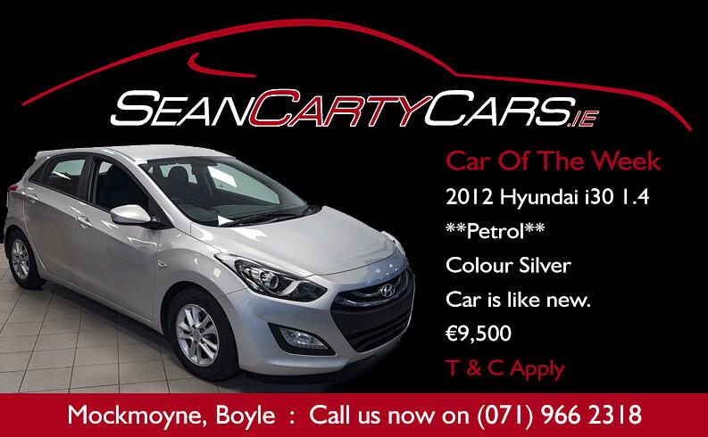 2012-Silver-Hyundai-i30