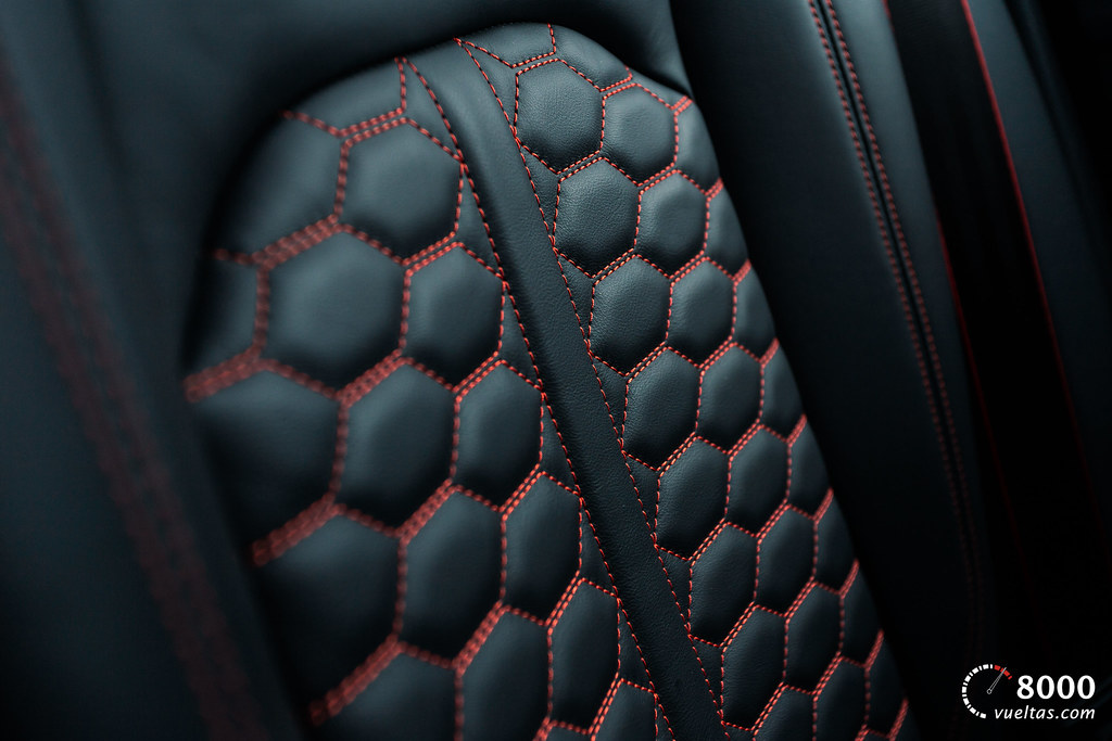 Audi RS4 - 8000vueltas_-34