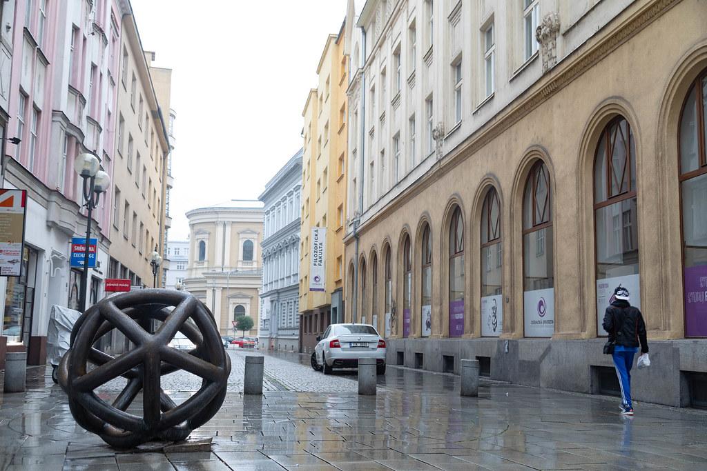 czech_Ostrava-32