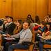 Fundacion FILIA PALABRAS Y ACTITUDES QUE DISUELVEN CONFLICTOS_20181114_Rafael Muñoz_17