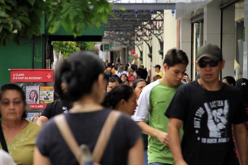 06-12-18 Pagamentos antecipados movimentam comercio no fim do ano