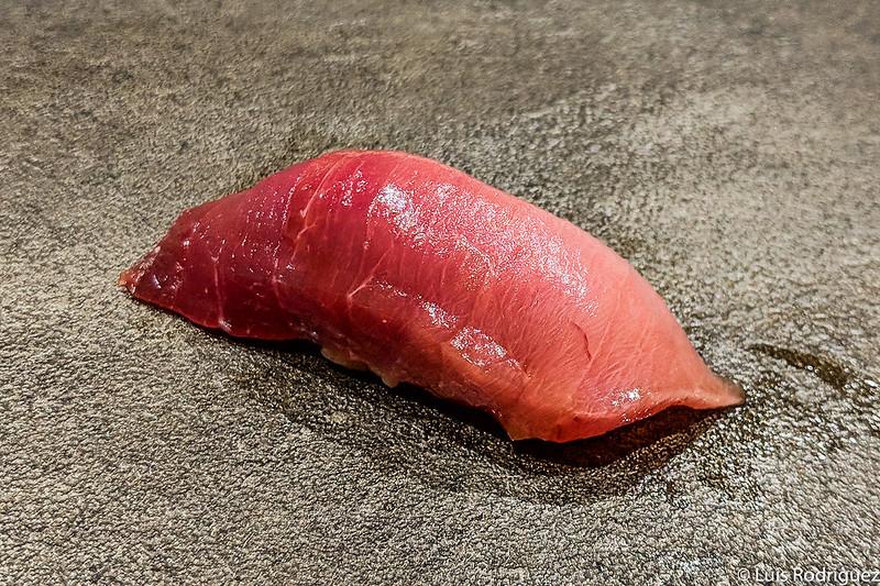 Chutoro en Hakkoku