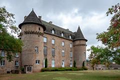 Château (Lacapelle-Marival,France)-107 - Photo of Cardaillac