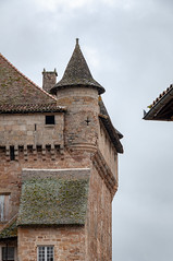Château (Lacapelle-Marival,France)-104 - Photo of Cardaillac