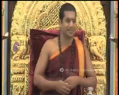 Aghoris are the pride of India#Aghori #Nithyananda #Paramashivoham #Paramahamsa #swamiji #Aghora #Shiva #Hinduism #Bhagwan #death #Suffering #Mahadev  #Avatar #Courage #powers #yoga #Enlightenment #peace #warriors #Meditation  #maaya #Unconscious #Subcons